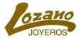 Lozano Joyeros
